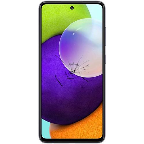 Ремонт дисплея Samsung Galaxy A50s