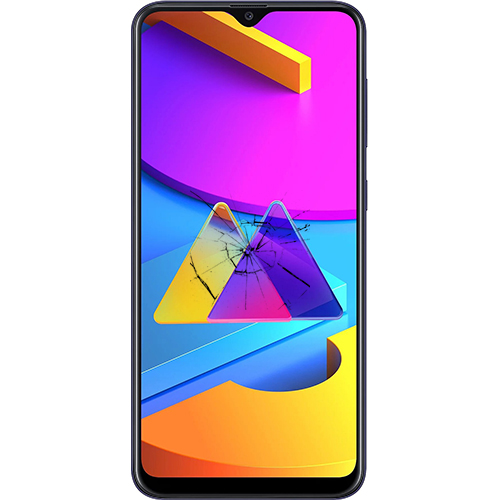 Ремонт дисплея Samsung Galaxy M10s