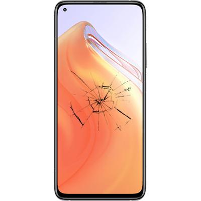 Ремонт дисплея Xiaomi Mi 10T 5G