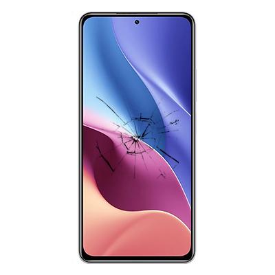 Ремонт дисплея Xiaomi Mi 11X