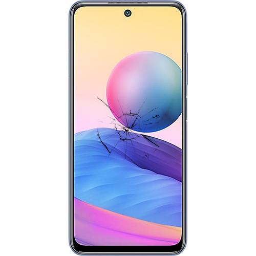 Ремонт дисплея Xiaomi Redmi Note 10 5G