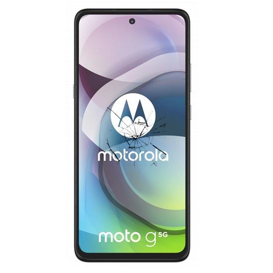 Ремонт дисплея Motorola Moto G 5G