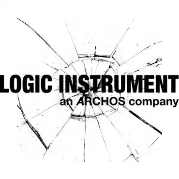 замена экрана на телефонах Archos Logic Instrument