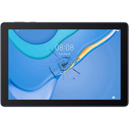 Ремонт дисплея Huawei MatePad T10