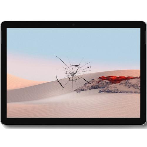 Ремонт дисплея Microsoft Surface Go 2
