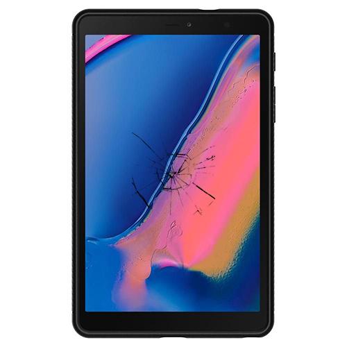 Ремонт дисплея Samsung Galaxy Tab A 8.0 & S Pen (2019)