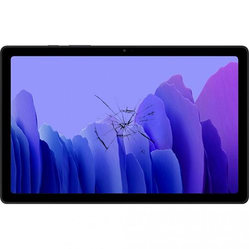 Ремонт дисплея Samsung Galaxy Tab A7 10.4 2020