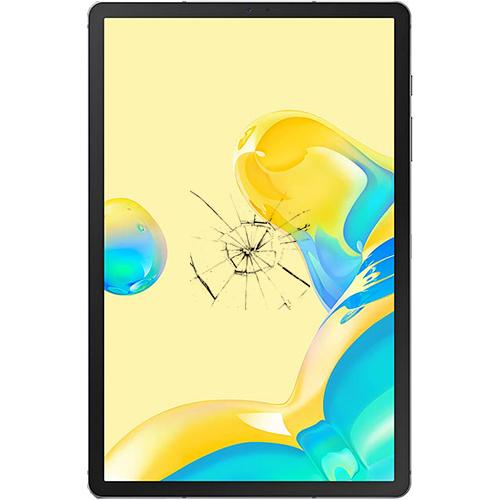 Ремонт дисплея Samsung Galaxy Tab S6 5G 2020