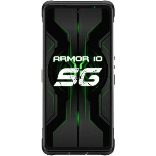 Ремонт дисплея UleFone Armor 10 5G