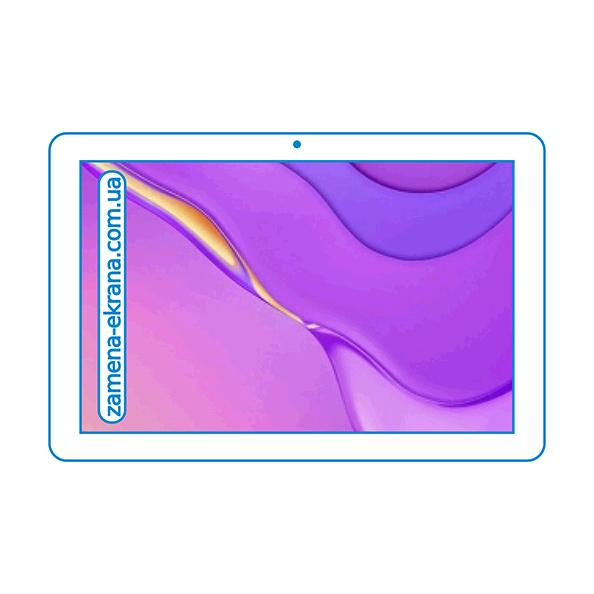 дисплей и стекло корпуса  для замены Huawei MatePad T10