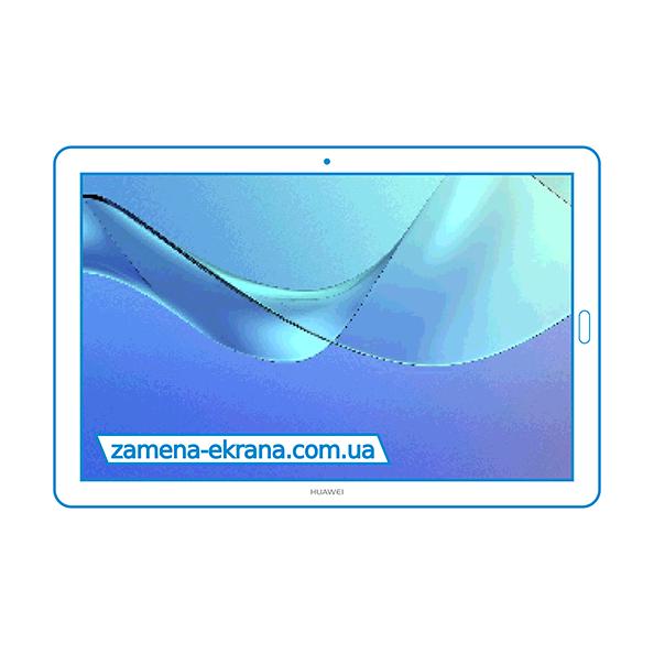 дисплей и стекло корпуса  для замены Huawei MediaPad M5 10 Pro