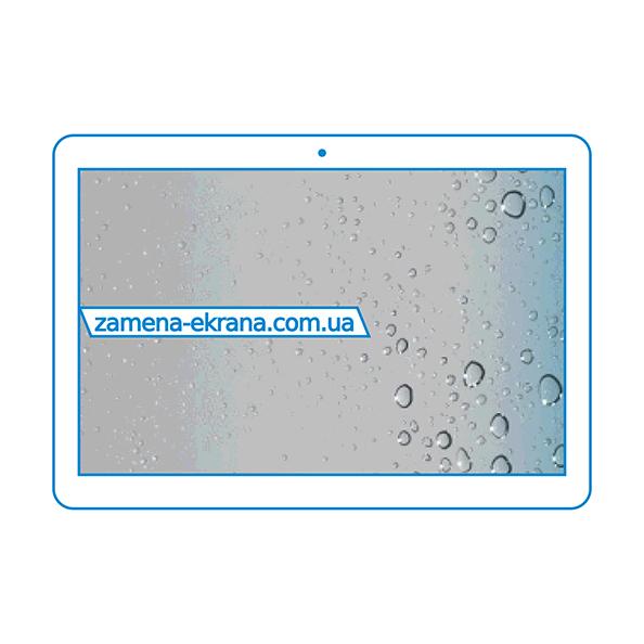 дисплей и стекло корпуса  для замены Lenovo Tab M10 FHD