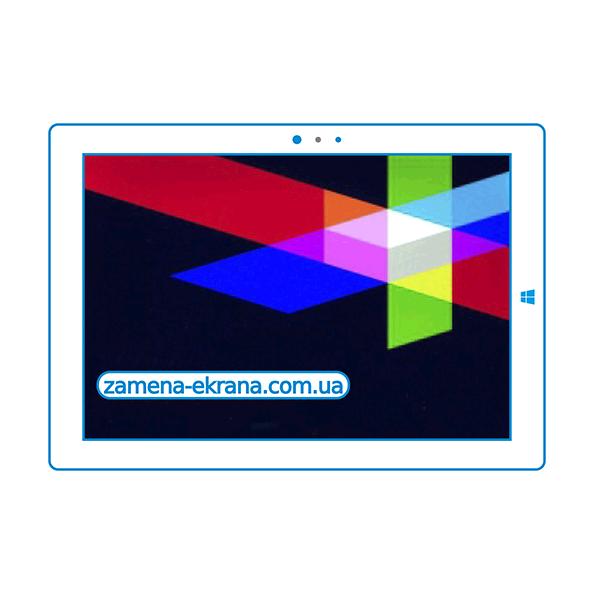 дисплей и стекло корпуса  для замены Microsoft Surface 3