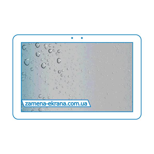 дисплей и стекло корпуса  для замены Samsung Galaxy Tab Advanced2