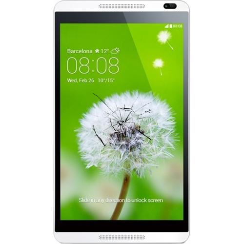 Ремонт дисплея Huawei MediaPad M1