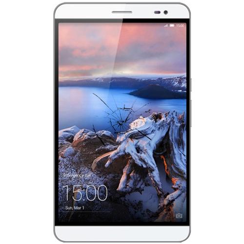 Ремонт дисплея Huawei MediaPad T2 7