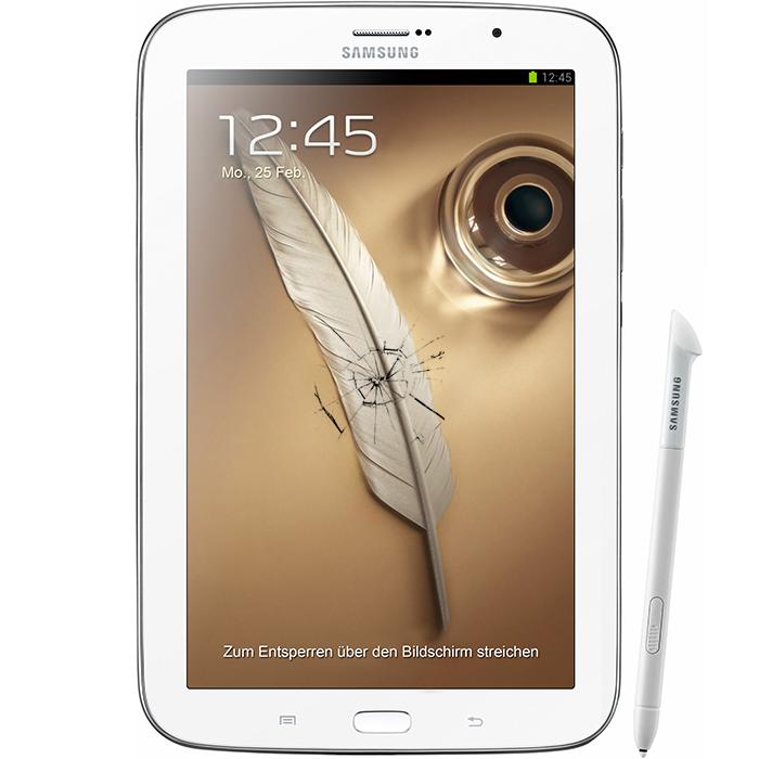 Ремонт дисплея Samsung Galaxy Note 8.0