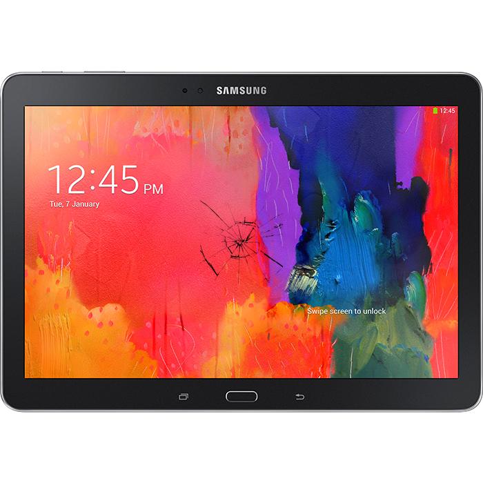 Ремонт дисплея Samsung Galaxy TAB PRO