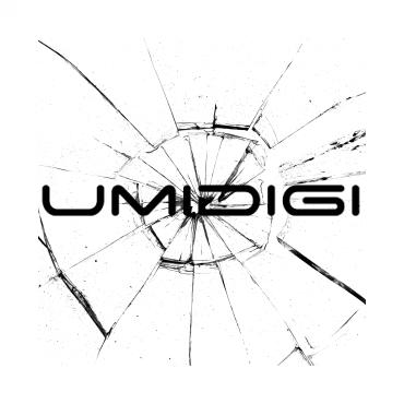 замена экрана на телефонах Umidigi