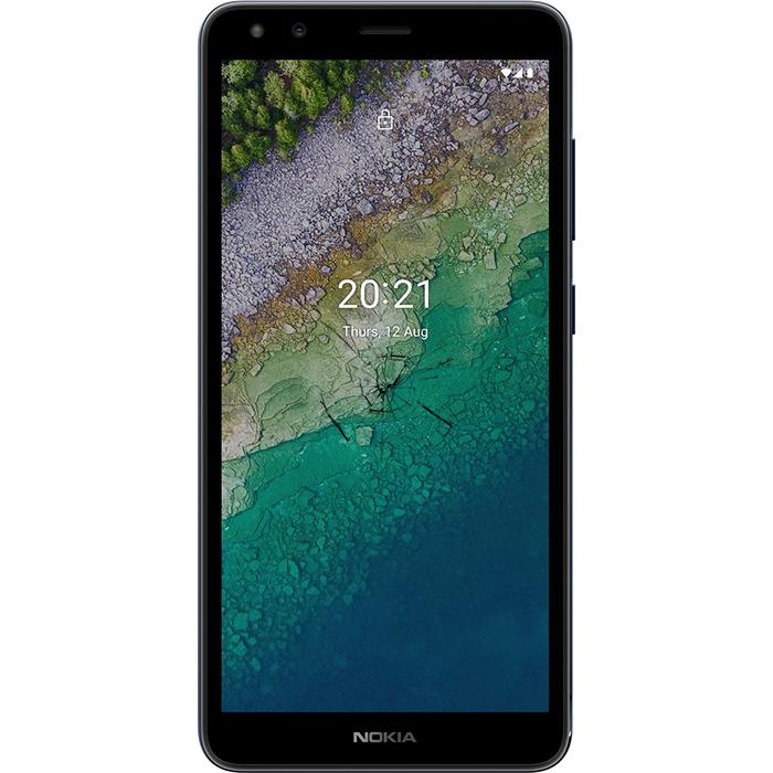 Ремонт дисплея Nokia C01 Plus