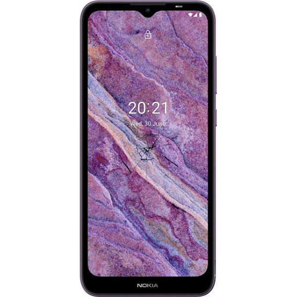 Ремонт дисплея Nokia C10