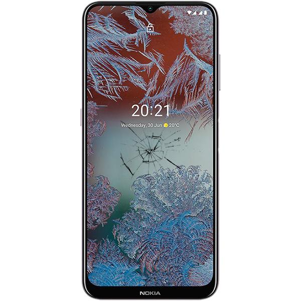 Ремонт дисплея Nokia G10
