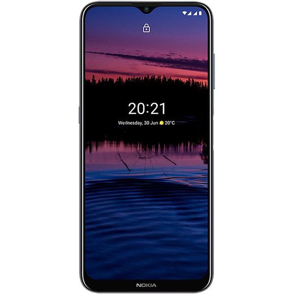 Ремонт дисплея Nokia G20