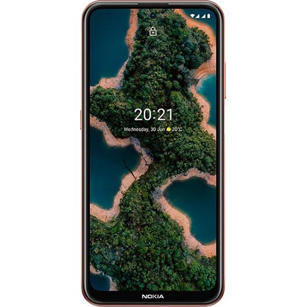Ремонт дисплея Nokia X20