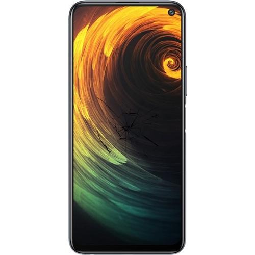 Ремонт дисплея Vivo iQOO Neo5 Lite