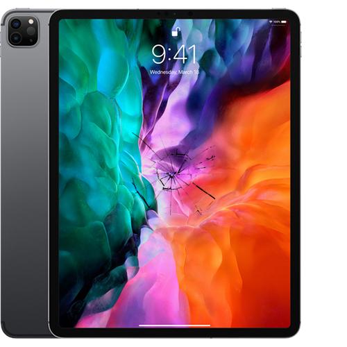 Ремонт дисплея Apple iPad Pro 11