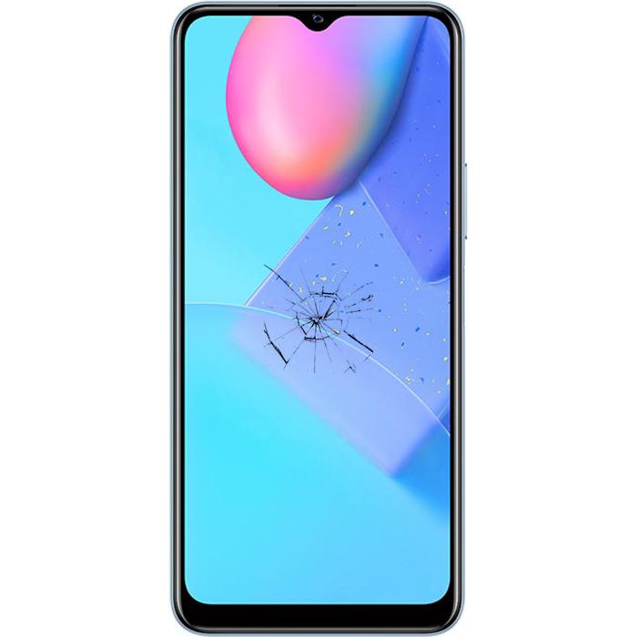 Ремонт дисплея Vivo Y12s 2021